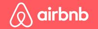 Réserver avec AirBnB